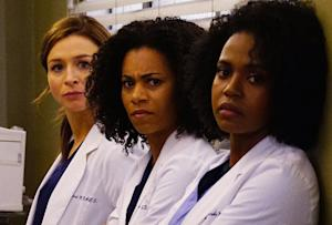 greys anatomy season 13 episode 3 recap