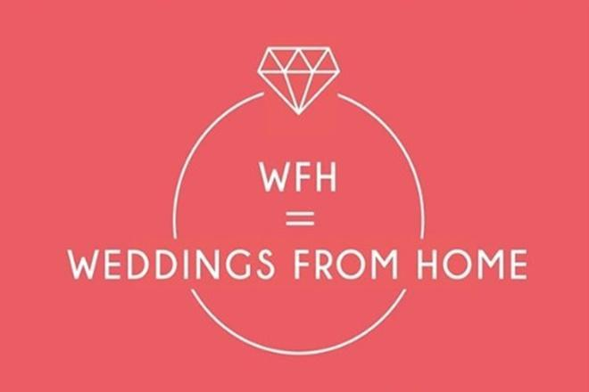 Shaadi.com has already conducted a wedding through video call and is expected to conduct another in the week ahead
