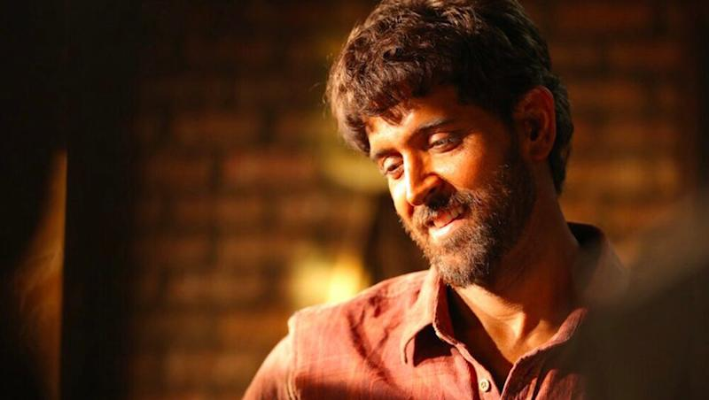 CONFIRMED! Hrithik Roshan's Super 30 Finds New Release Date; to Clash with Ekta Kapoor's Jabariya Jodi on July 12