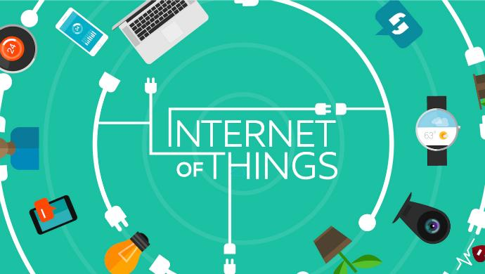 Advantages Of Internet Monitor System : The advantages and disadvantages of internet things