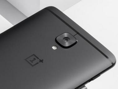 OnePlus 3 and 3T users can finally use face unlock as company rolls out OxygenOS 5.0.3 update