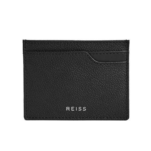 "<p><a class=""link rapid-noclick-resp"" href=""https://go.redirectingat.com?id=127X1599956&url=https%3A%2F%2Fwww.reiss.com%2Fp%2Fleather-cardholder-mens-charlie-in-black%2F%3Fcategory_id%3D10405%26gaEeList%3DM%2B-%2BAcc%2B-%2BWallets&sref=https%3A%2F%2Fwww.menshealth.com%2Fuk%2Fstyle%2Fg35989509%2Fbest-mens-designer-wallets%2F"" rel=""nofollow noopener"" target=""_blank"" data-ylk=""slk:SHOP"">SHOP</a></p><p>Reiss is proof that you don't need to drop a tonne to get quality (and an aesthetic) that lasts. But if you needed yet more evidence, try the classic Charlie leather cardholder. </p><p>£35; <a href=""https://go.redirectingat.com?id=127X1599956&url=https%3A%2F%2Fwww.reiss.com%2Fp%2Fleather-cardholder-mens-charlie-in-black%2F%3Fcategory_id%3D10405%26gaEeList%3DM%2B-%2BAcc%2B-%2BWallets&sref=https%3A%2F%2Fwww.menshealth.com%2Fuk%2Fstyle%2Fg35989509%2Fbest-mens-designer-wallets%2F"" rel=""nofollow noopener"" target=""_blank"" data-ylk=""slk:reiss.com"" class=""link rapid-noclick-resp"">reiss.com</a></p>"