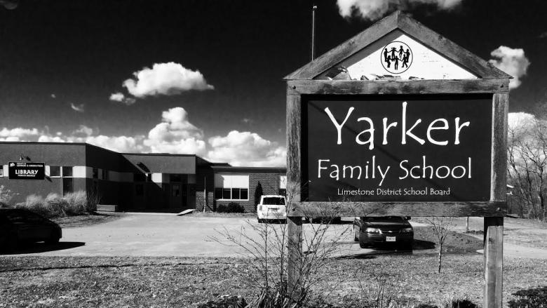School closures will turn villages into ghost towns, rural residents warn