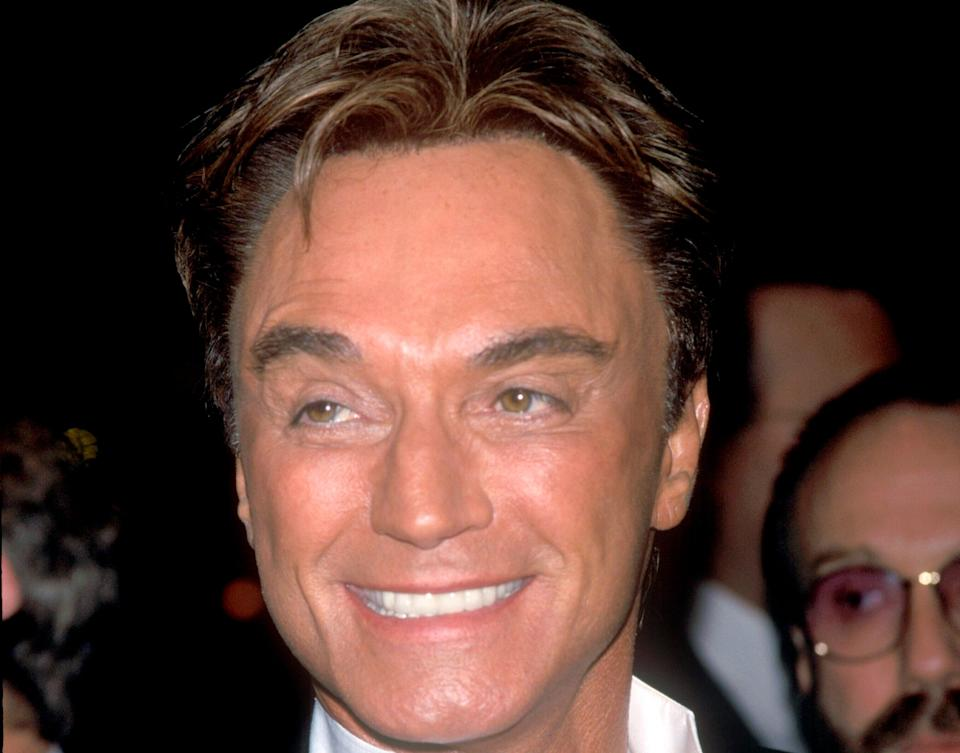 Roy Horn, half of the megastar illusionist team of Siegfried and Roy who was once attacked by one of his tigers used in their act, died on May 8, 2020. He was 75.