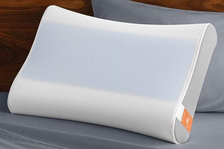 Are Flat Pillows A Pain In Your Neck Here Are The Best