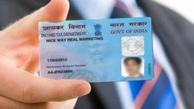 Beware - people who haven't shared PAN, Aadhaar details with employers may have to pay 20% income tax