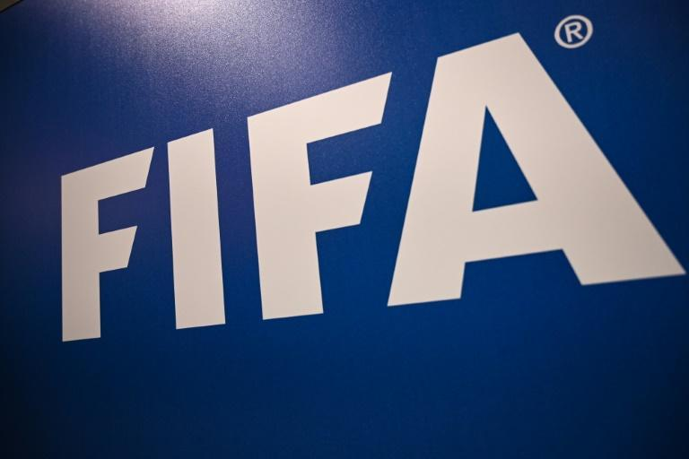 FIFA has moved the Club World Cup rom December to February. It will still take place in Qatar