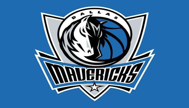 "The <a class=""link rapid-noclick-resp"" href=""/nba/teams/dal/"" data-ylk=""slk:Dallas Mavericks"">Dallas Mavericks</a> have issued a statement in advance of a Sports Illustrated exposé."