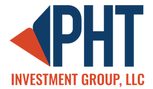 PHT INVESTMENT GROUP