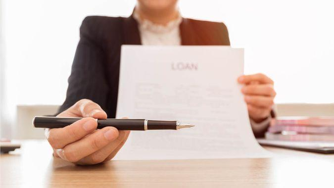 why-you-should-talk-to-more-than-one-mortgage-lender.jpg