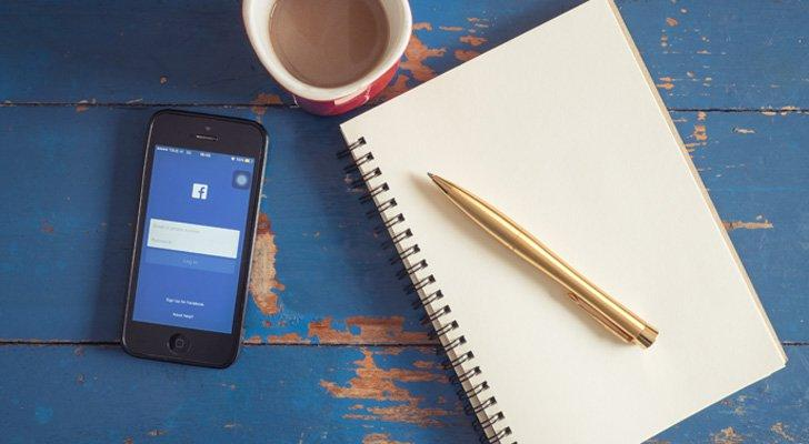 Facebook Inc (FB) Stock's Growth Will Be Founded on Instagram