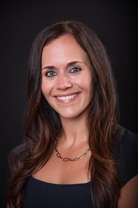 Erin Cutler named Vice President, Human Resources at Minerals Technologies (MTI).