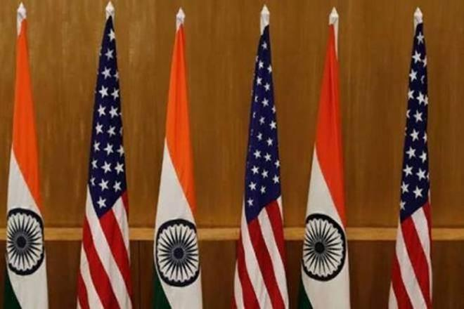 India-US defence ties, SOP, DTTI, VAMRAM, 2+2 Indo-US Ministerial Dialogue, defence news, ISTAR, UAS