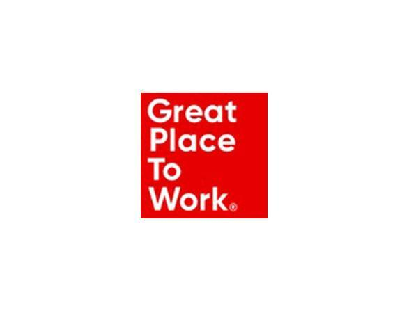 India has announced India's Best Workplaces(tm) for Women 2021 on the 24th of September 2021.