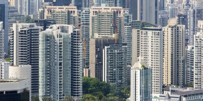 <p><img/></p>Sales of small private condos slowly but steadily increased between 2014 and 2017, reported the Business Times, citing newly published research from OrangeTee...