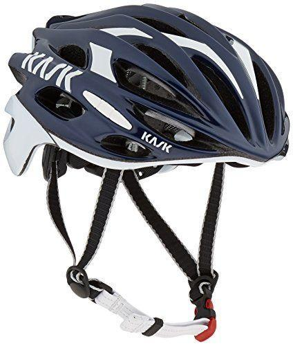 """<p><strong>Kask</strong></p><p>amazon.com</p><p><a href=""""http://www.amazon.com/dp/B01CISDXY6/?tag=syn-yahoo-20&ascsubtag=%5Bartid%7C2140.g.28849017%5Bsrc%7Cyahoo-us"""" rel=""""nofollow noopener"""" target=""""_blank"""" data-ylk=""""slk:Shop Now"""" class=""""link rapid-noclick-resp"""">Shop Now</a></p><p>With 35 bright color choices and four sizes, you can customize this helmet to be exactly what you like. It doesn't skimp on safety or comfort and is one of the top-rated helmets on Amazon.</p>"""