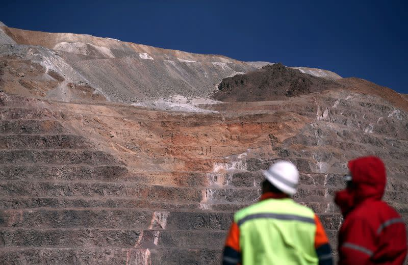Barrick Gold to sell stake in Massawa project to Teranga for up to $430 million