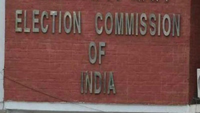 Cyclone Fani Aftermath: Election Commission Postpones Patkura Assembly Election 2019