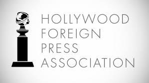 New HFPA President Talks Reform, New Membership Rules, Racism (Exclusive)