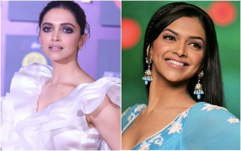 Deepika Padukone On Facing Harsh Criticism For Her Performance And Accent In Om Shanti Om It Was Extremely Hurtful Criticism Fuels Me To Work Harder