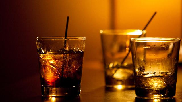 The Problems Alcohol Can Help You Solve