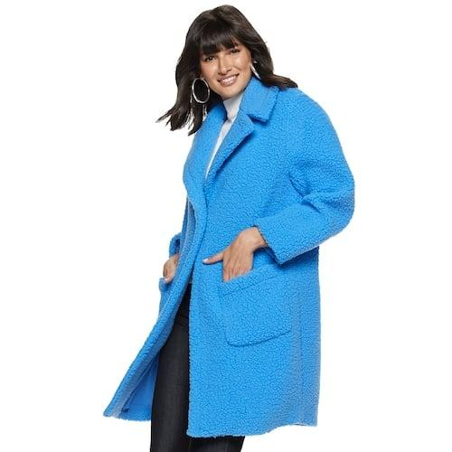 "<p><a href=""https://www.popsugar.com/buy/Nine-West-Long-Teddy-Coat-521920?p_name=Nine%20West%20Long%20Teddy%20Coat&retailer=kohls.com&pid=521920&price=88&evar1=fab%3Aus&evar9=46932860&evar98=https%3A%2F%2Fwww.popsugar.com%2Ffashion%2Fphoto-gallery%2F46932860%2Fimage%2F46932888%2FNine-West-Long-Teddy-Coat&list1=shopping%2Ccoats%2Ckohls%2Cwinter%20fashion%2Cwinter%20style%2Cfashion%20shopping&prop13=api&pdata=1"" rel=""nofollow"" data-shoppable-link=""1"" target=""_blank"" class=""ga-track"" data-ga-category=""Related"" data-ga-label=""https://www.kohls.com/product/prd-3859569/womens-nine-west-long-teddy-coat.jsp?color=Black&amp;prdPV=32"" data-ga-action=""In-Line Links"">Nine West Long Teddy Coat</a> ($88, originally $118)</p>"