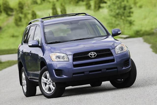 Used Cars For Sale Under 10000 >> The Best Used Cars You Can Buy For Under 10 000