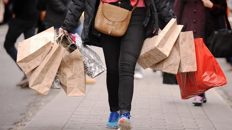 Beales considers sale amid strategic review