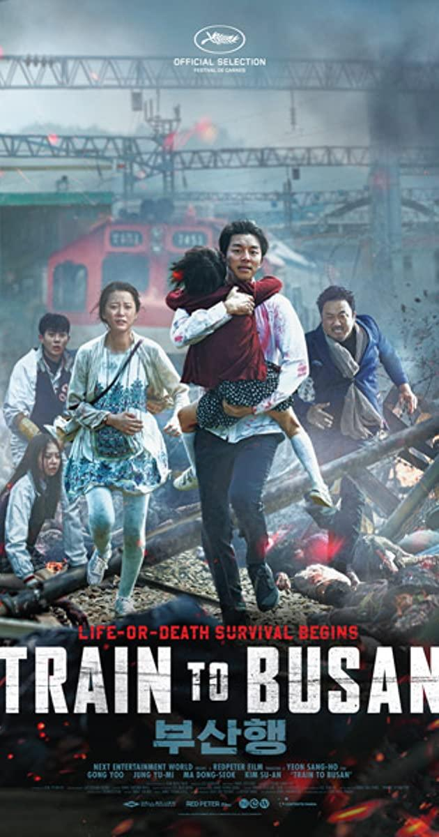 Train to Busan. Image via IMDB.