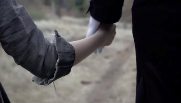Painter's Infringement Suit Over HBO's 'Beware the Slenderman' Doc to Go Forward, Judge Rules