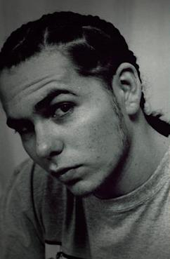 Wonder What Pitbull Looks Like With Long Hair And Braids