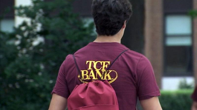 Colleges Need to Open Up About Deals for 'Free' Student Checking: Report