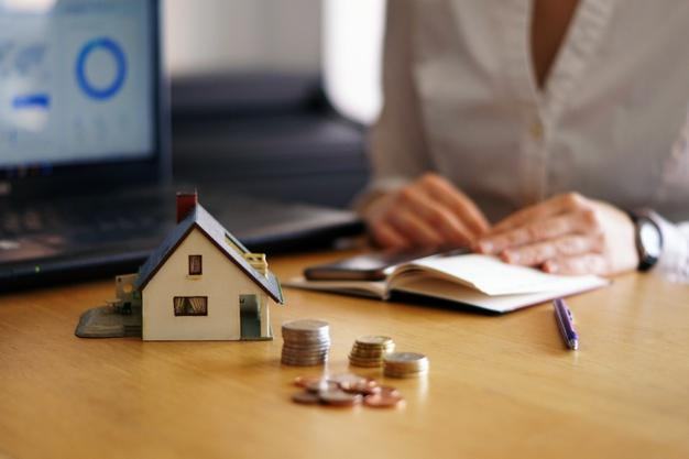 pag-ibig acquired assets - how to buy pag-ibig acquired assets