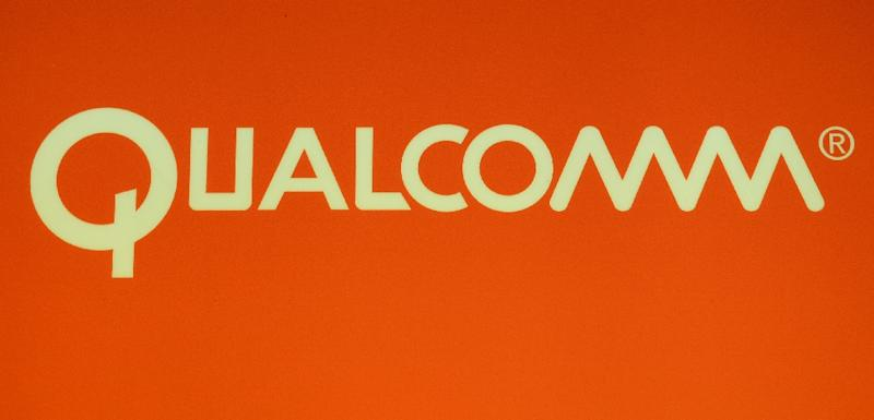 Qualcomm early this year raised its bid for NXP to an estimated $43 billion as Qualcomm moved to fend off a hostile offer from Broadcom, which was based in Singapore at the time