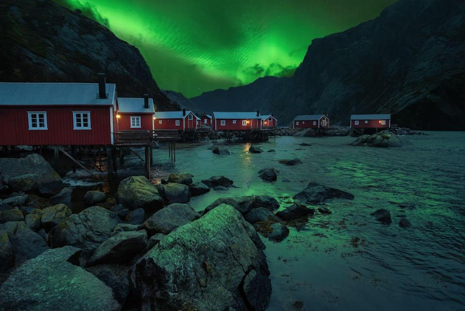 """<p><a class=""""link rapid-noclick-resp"""" href=""""https://prima.tripsmiths.com/tours/norway-northern-lights-cruise-carol-kirkwood"""" rel=""""nofollow noopener"""" target=""""_blank"""" data-ylk=""""slk:TAKE ME THERE""""> TAKE ME THERE</a></p>"""