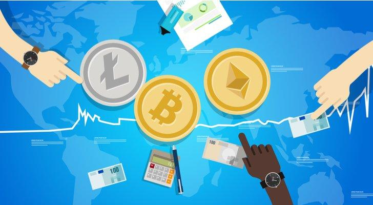 5 Crypto Myths That Could Be Costing You a Fortune