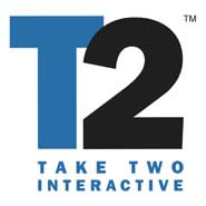 Take-Two Interactive Earnings