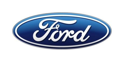 Ford to Discuss Results for Second Quarter 2020 with RBC Capital Markets