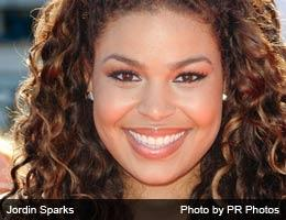 cost-of-being-on-american-idol-7-sparks-lg