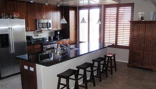where to stay superbowl rentals phoenix