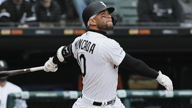 Spencer Limbach finds some sneaky-good MLB GPP Pivots away from the popular picks for Monday, July 15. (Getty Images)