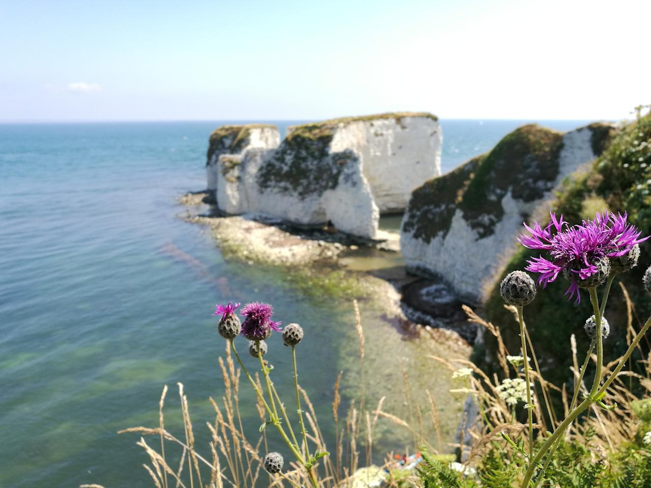 <p></p><p>For a quick pampering fix, head to Studland on the Isle of Purbeck. Feel yourself unwind as soon as you arrive at the quaint village, famous for its beaches and nature reserve. A ten-minute stoll from the beach, Knoll House is offering <span>pamper packages</span>, ideal for everything from a romantic spa getaway to a relaxing hen-do party. The price, from £169pp, includes one night's B&B, lunch, dinner and a 45-minute treatment. <em>[Photo: Getty]</em> </p><p></p>