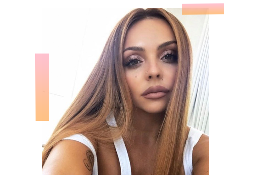 Photo credit: Instagram: @LittleMix