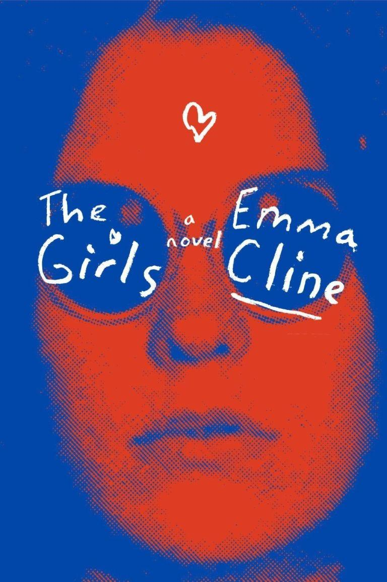 Emma Cline's debut novel started a huge bidding war among publishers when they first saw it.