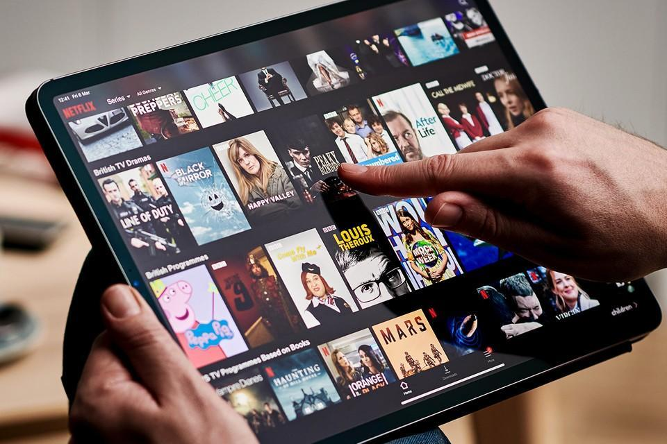 Netflix launches free and ad-free plan in Kenya to boost growth