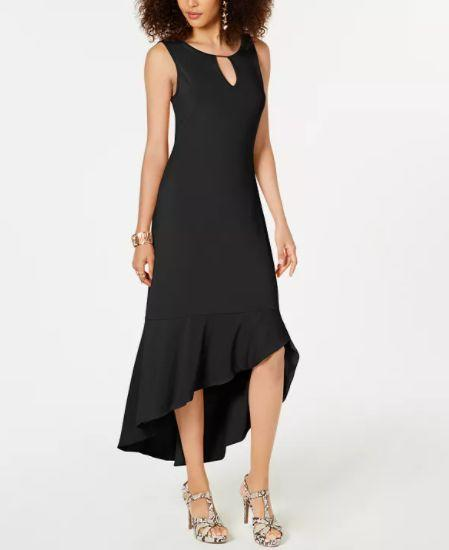 """<a href=""""https://fave.co/2FzEq3R"""" target=""""_blank"""" rel=""""noopener noreferrer"""">Thalia Sodi</a> is a brand that carries brightly colored affordable and elegant women's clothing and shoes — all with glamorous details. Created by the famous Mexican singer Thalia, the fun and versatile collection was made with the Latina consumer in mind. Shop Thalia Sodi at <a href=""""https://fave.co/2FzEq3R"""" target=""""_blank"""" rel=""""noopener noreferrer"""">Macy's</a>."""