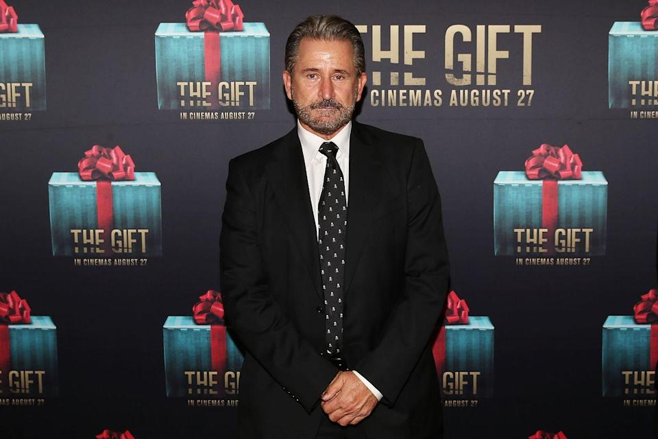 <p>LaPaglia definitely made a name for himself as Jack Malone on <em>Without a Trace</em>, but American TV fans might've never thought the actor grew up in the south Australian city of Adelaide<em>.</em></p>