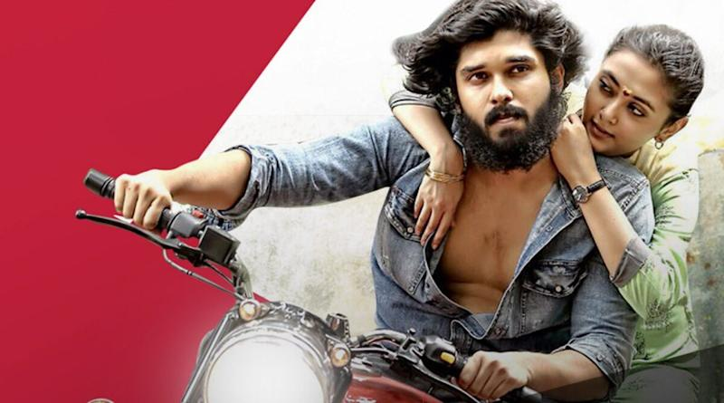 Varmaa Movie Review: Bala's Directorial Starring Dhruv Vikram Leaves Critics Disappointed