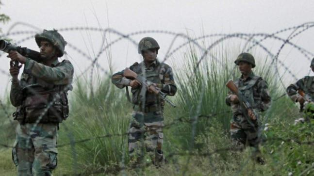 The Ministry of Defence (MoD), in its annual report, said that Pakistan has been successful in taking Kashmir to global platforms despite efforts to combat the propaganda.