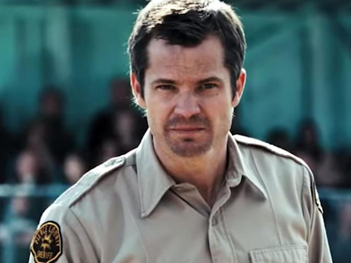 the crazies timothy olyphant